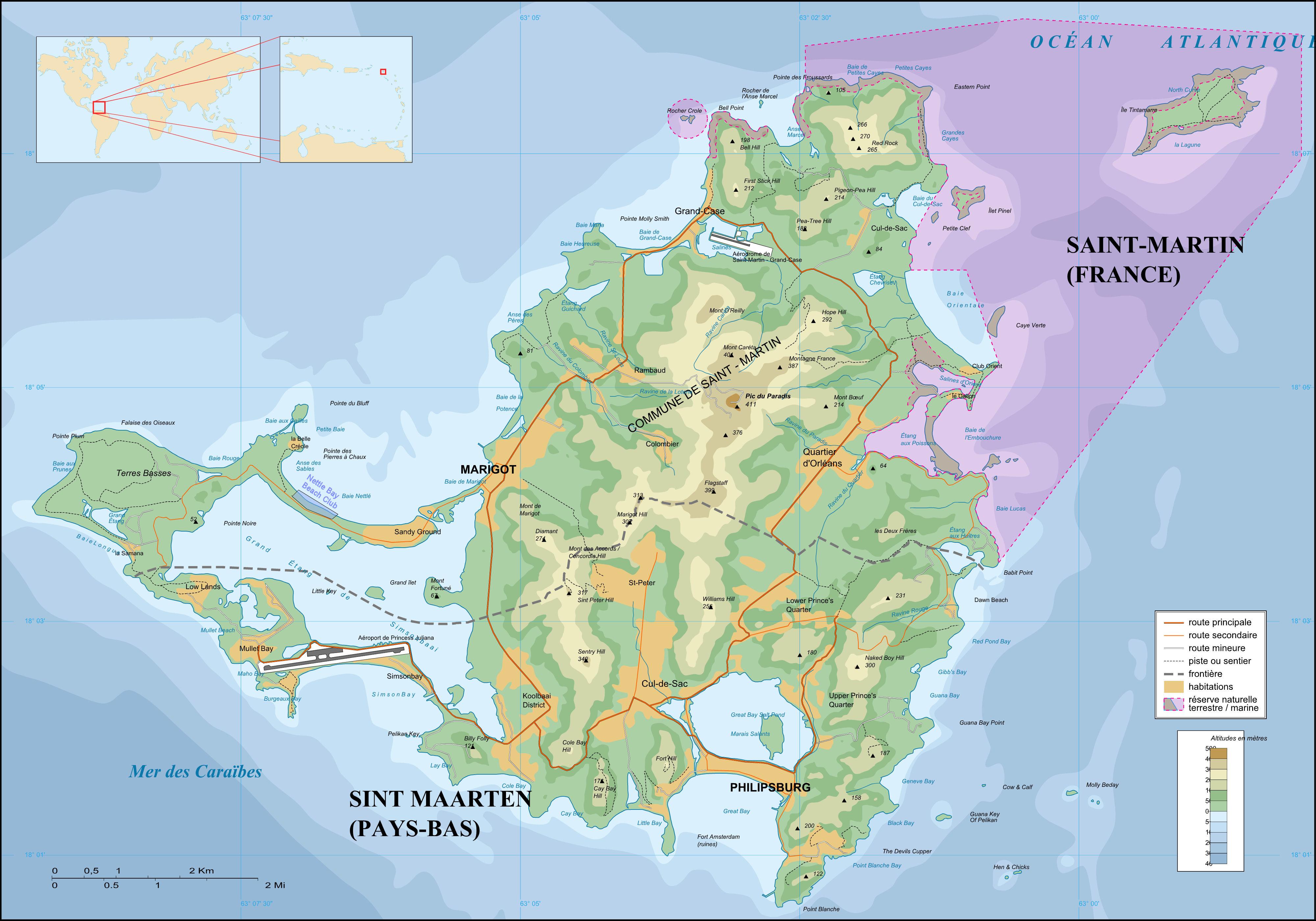 SXM-map-NBBC