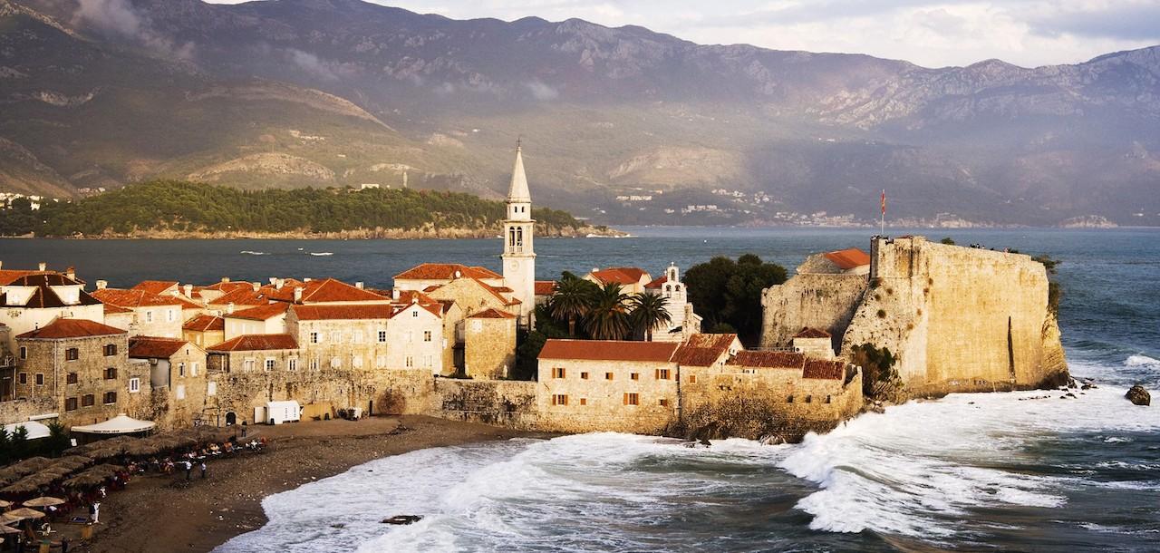 home-james-global-real-estate-Montenegro