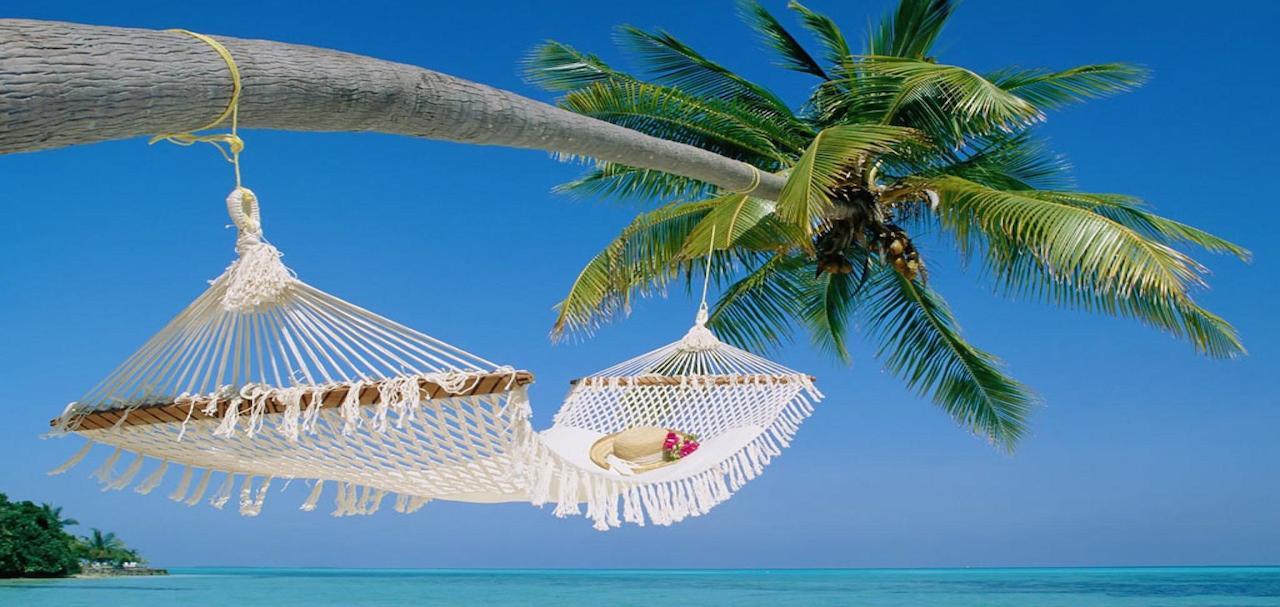 home-james-global-real-estate-aruba-hammock