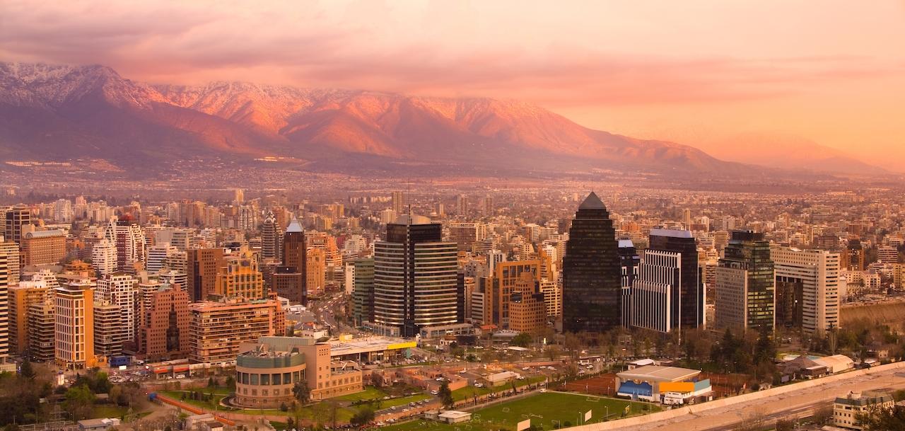 home-james-global-real-estate-chile-Santiago-panorama
