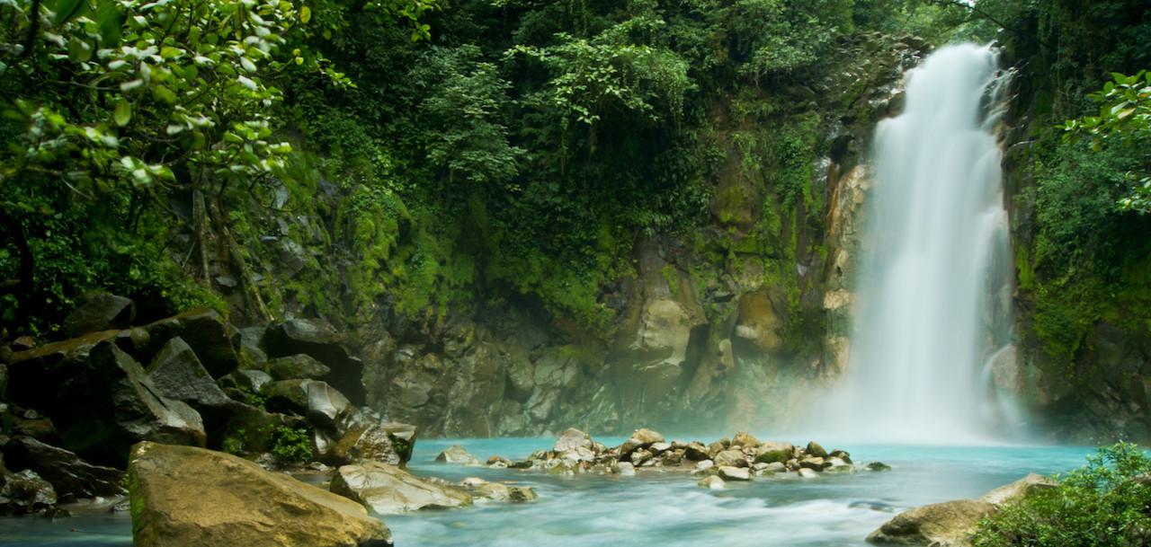 home-james-global-real-estate-costa-rica-falls