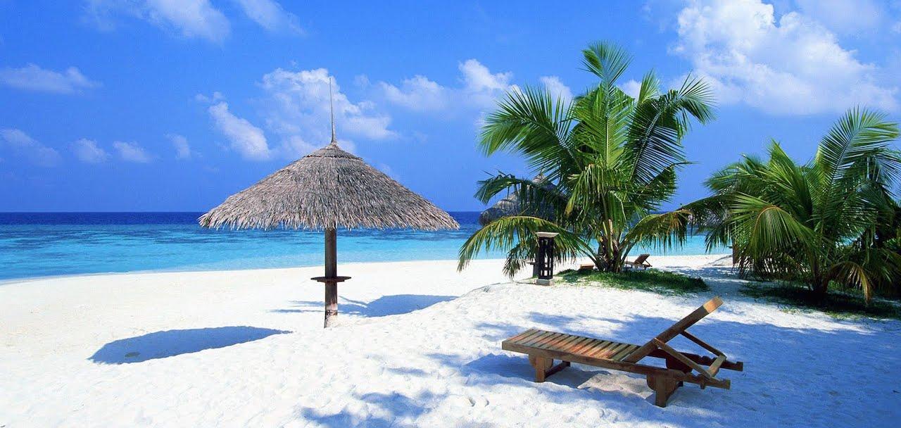 home-james-global-real-estate-dominican-republic-beach