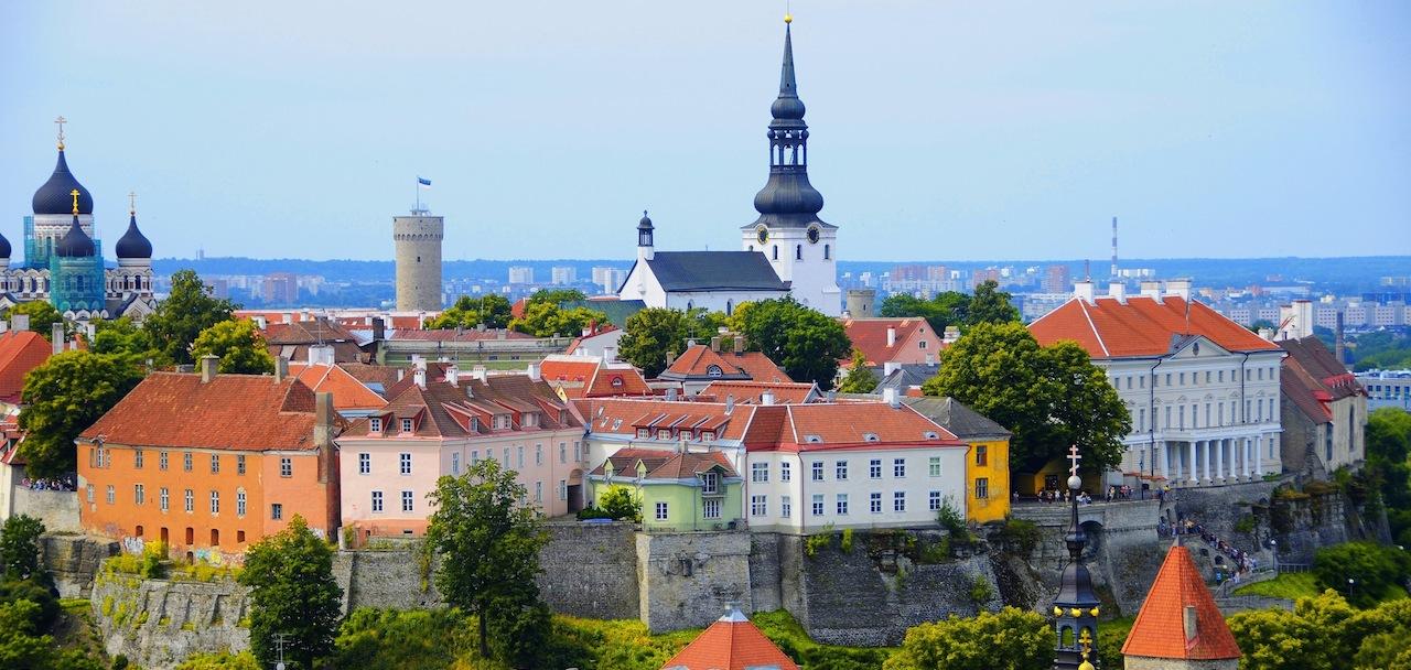 home-james-global-real-estate-estonia-Tallinn