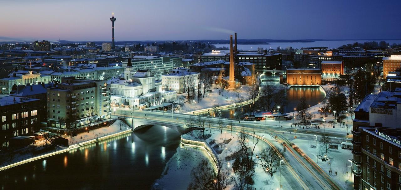 home-james-global-real-estate-finland-helsinki