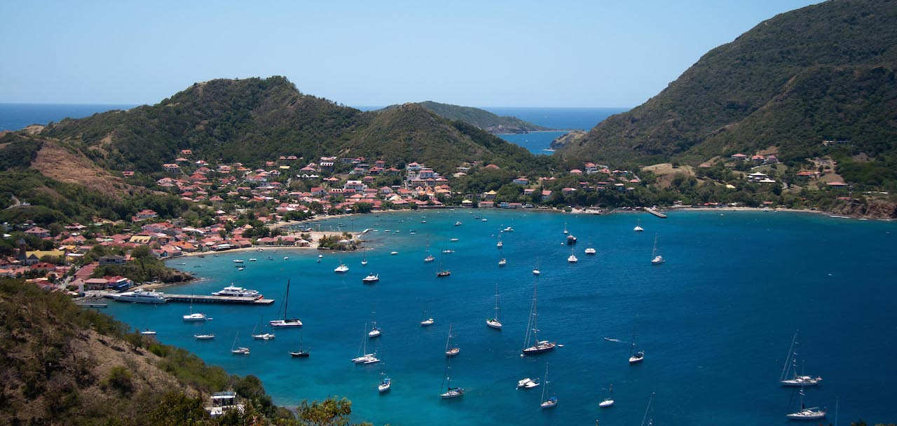 home-james-global-real-estate-guadeloupe-harbor