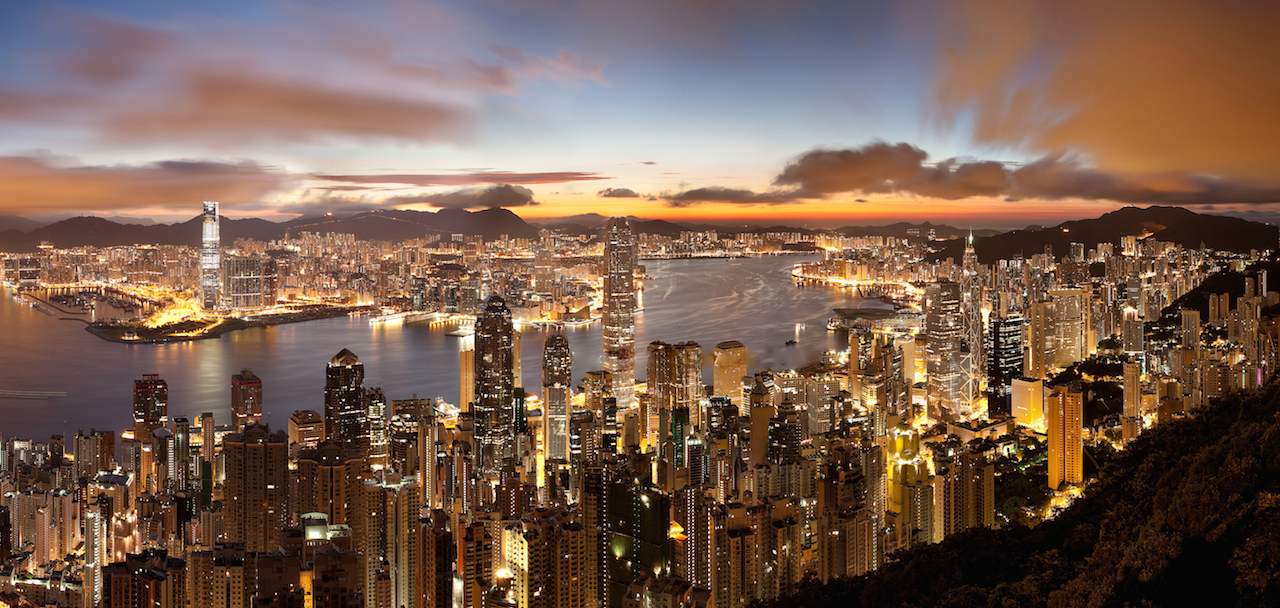 home-james-global-real-estate-hong-kong-golden-sunrise