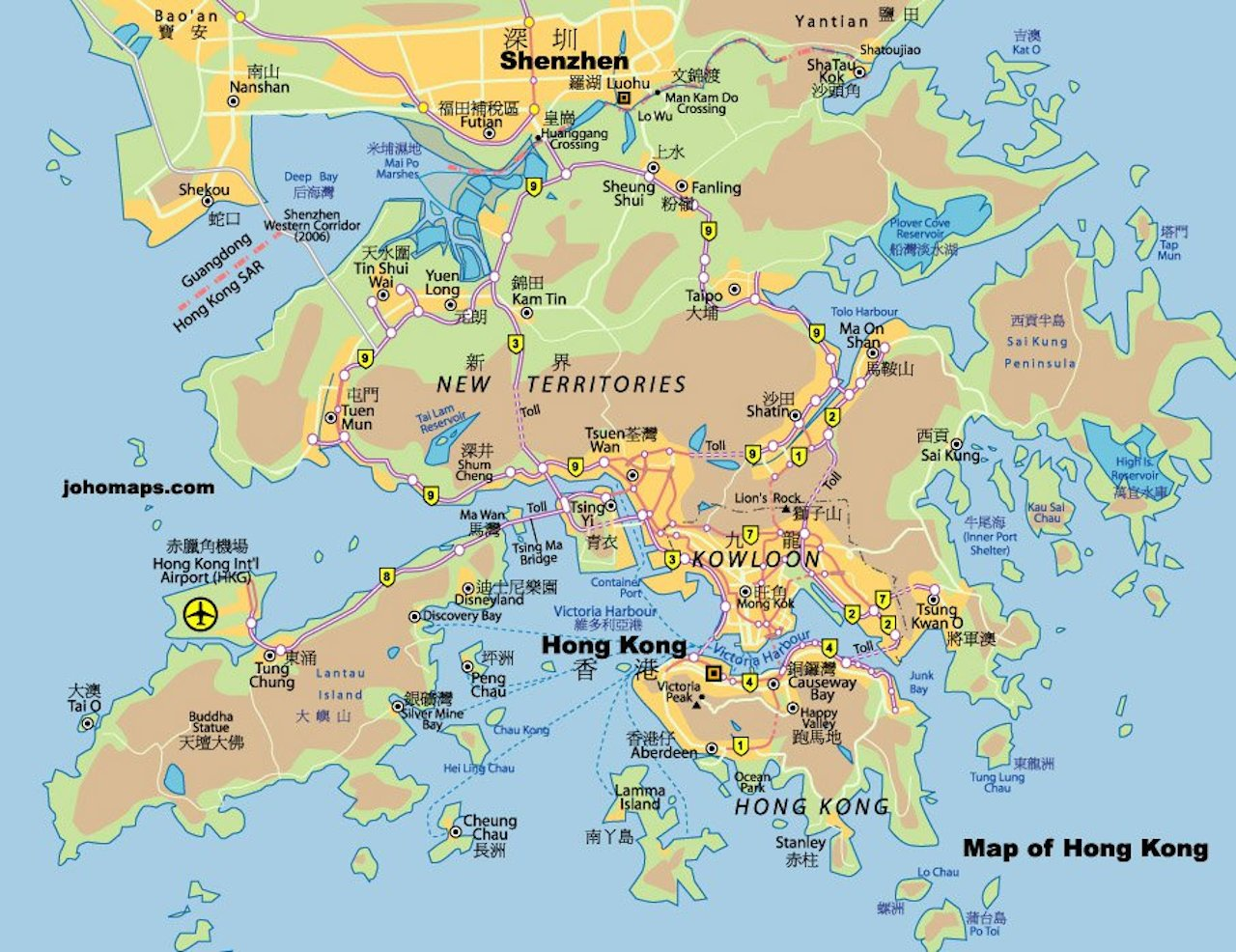 home-james-global-real-estate-hong-kong-map