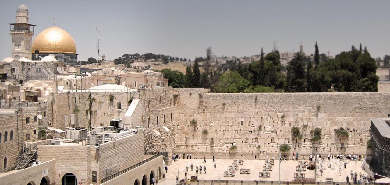 home-james-global-real-estate-israel-jerusalem-western-wall