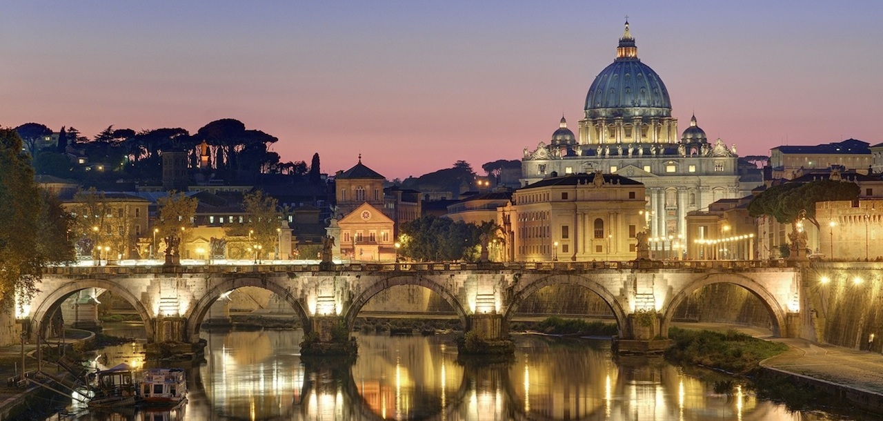 home-james-global-real-estate-italy-St.-Peters-Basilica-Vatican-City