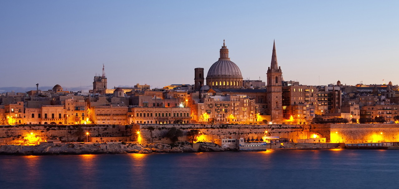 home-james-global-real-estate-malta