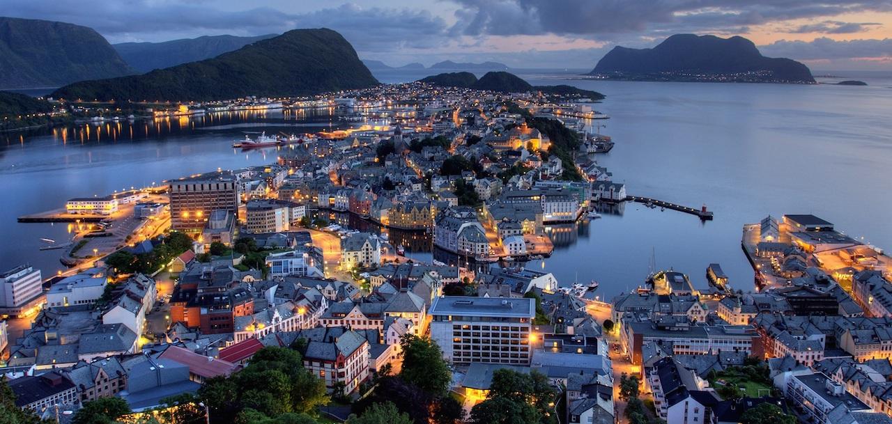 home-james-global-real-estate-norway-alesund