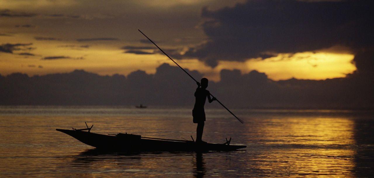 home-james-global-real-estate-papua-new-guinea-fisherman