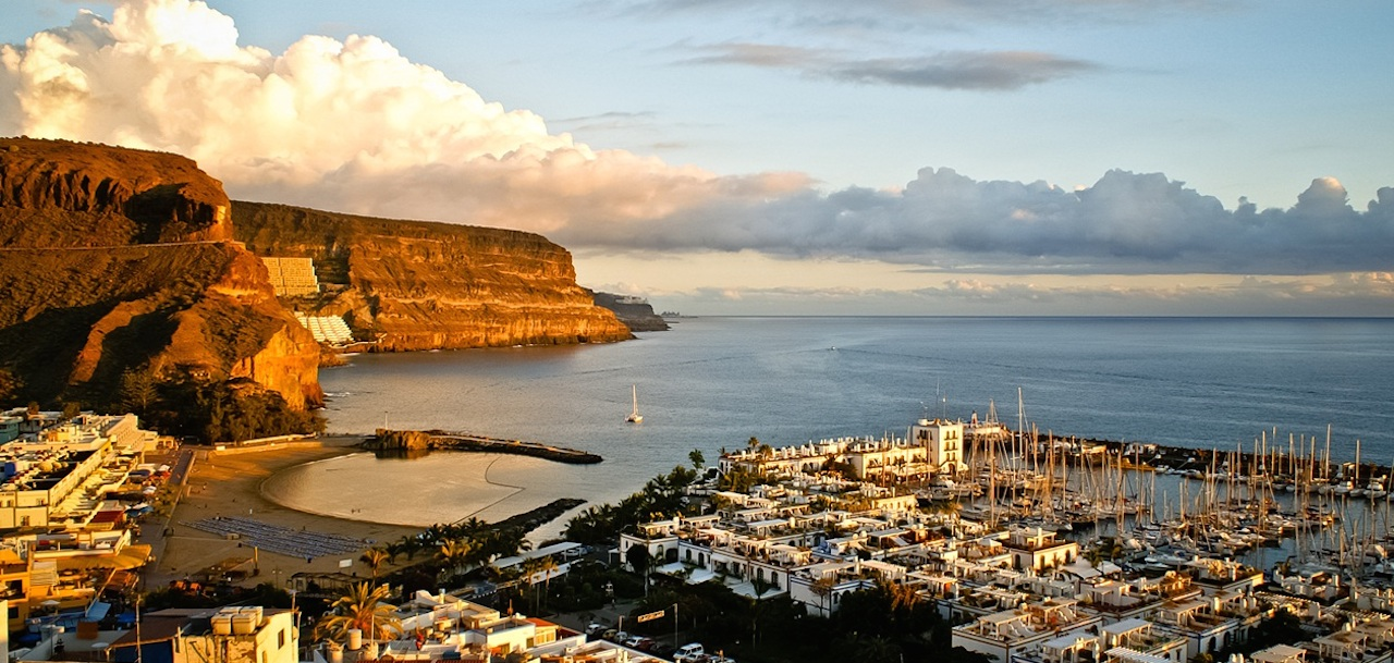 home-james-global-real-estate-spain-canary-islands-gran-canaria-island