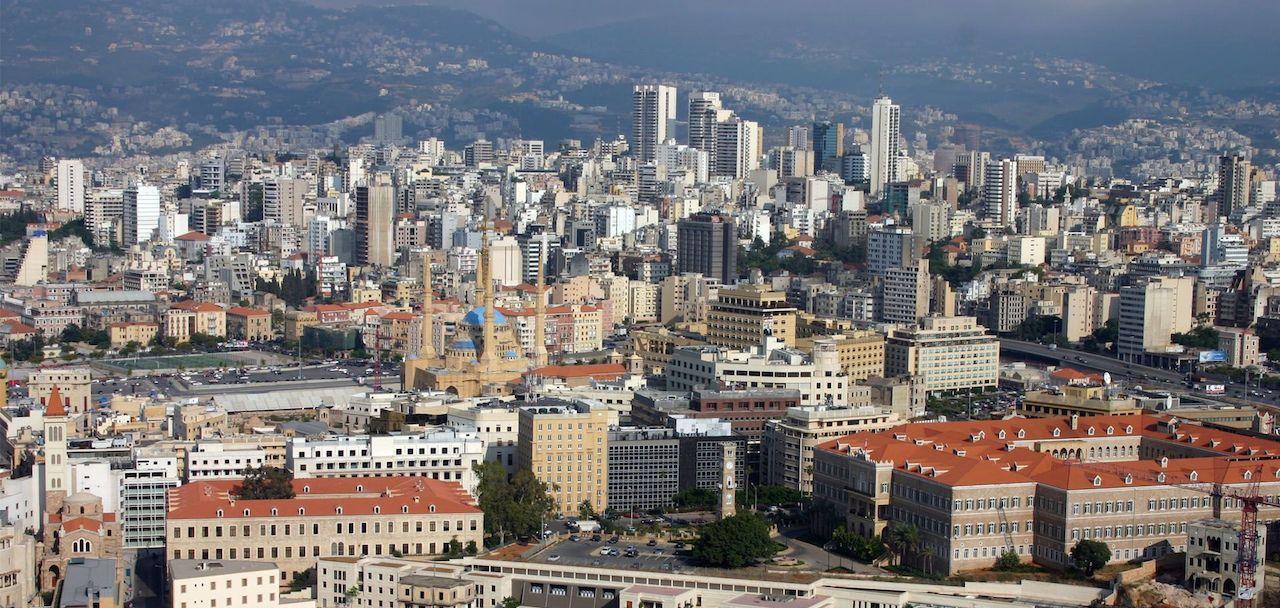 home-james-real-estate-lebanon-beirut-skyline