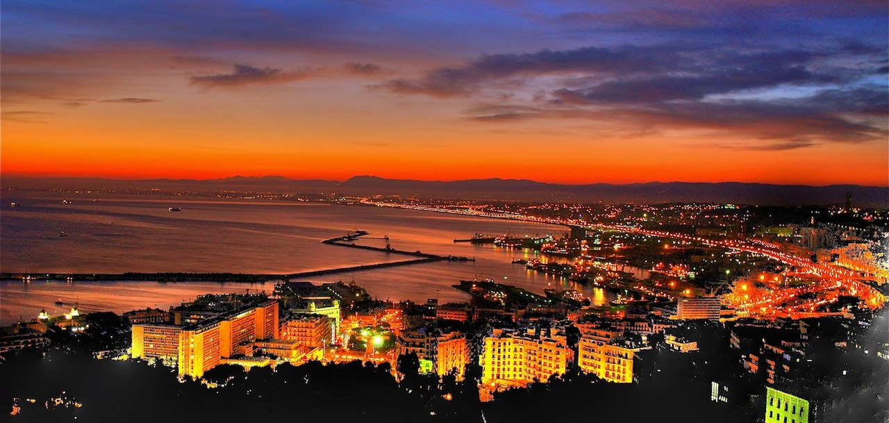 home-james-global-real-estate-algeria-algeriers-sunrise