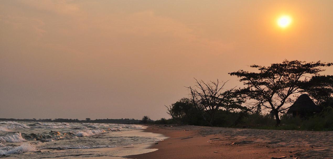 home-james-global-burundi-morning-sun
