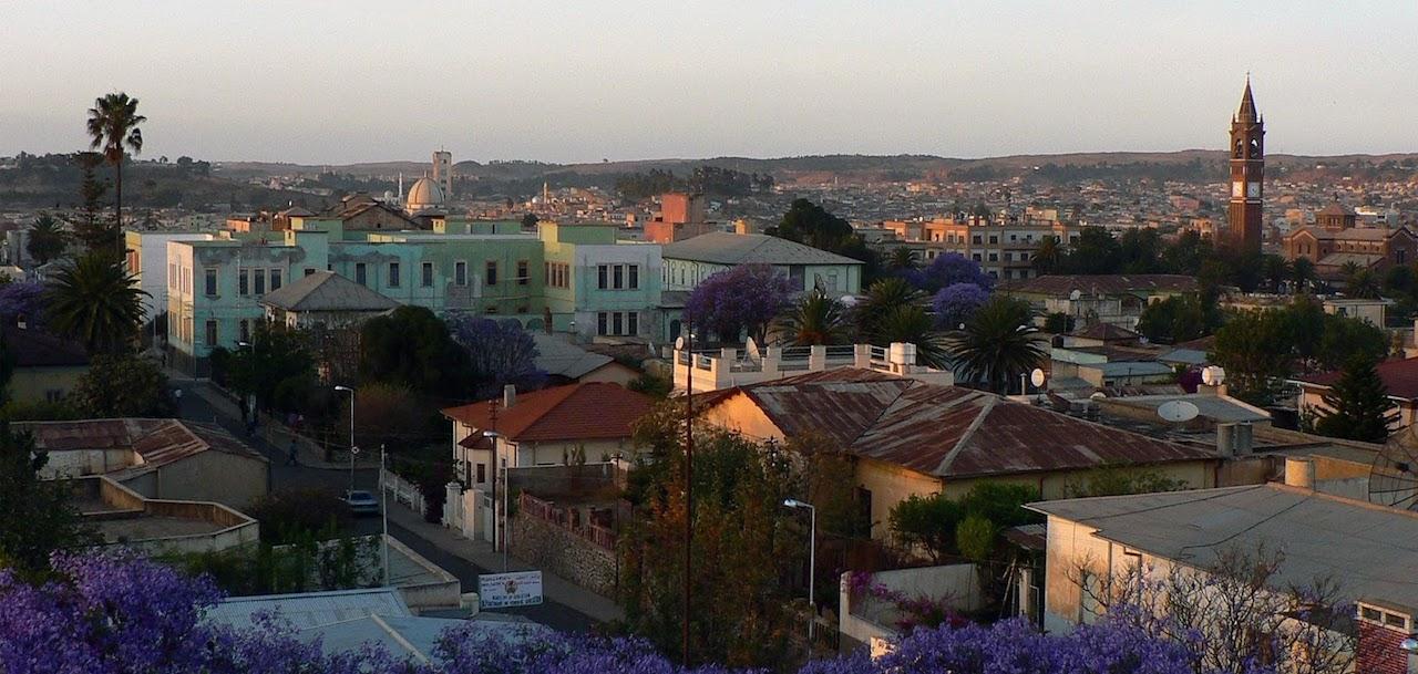 home-james-global-real-estate-eritrea-asmara