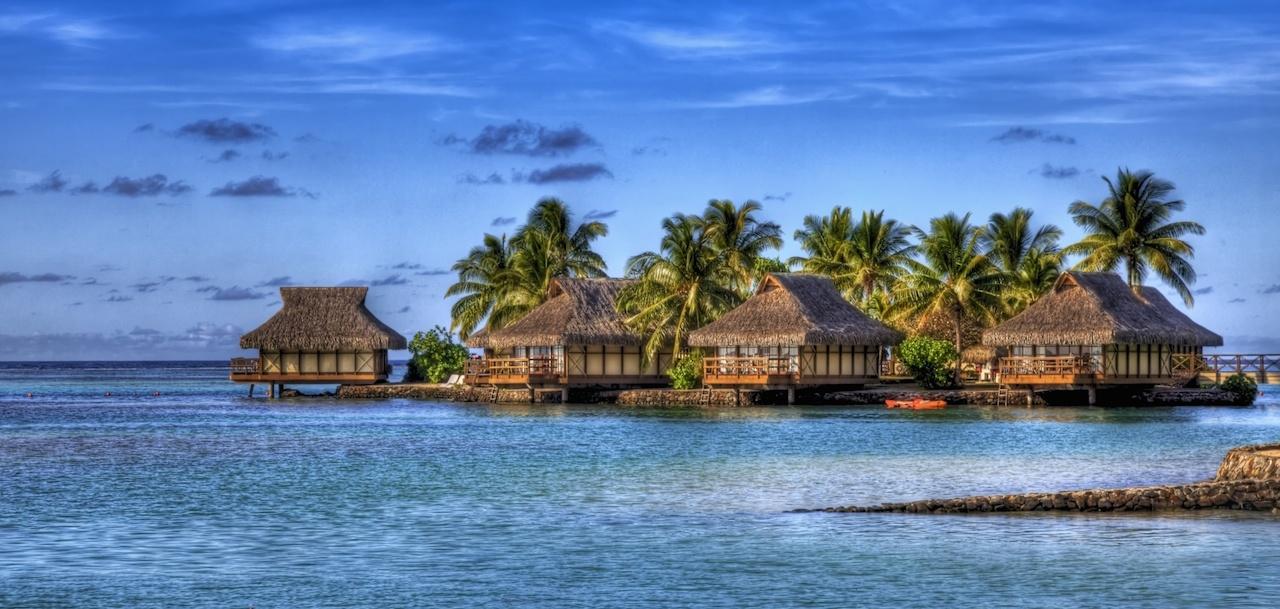 home-james-global-real-estate-maldives-resort