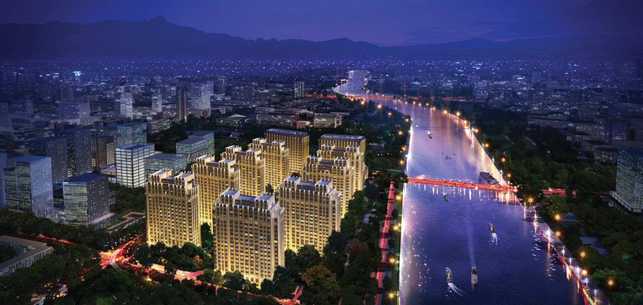 home-james-global-real-estate-mongolia