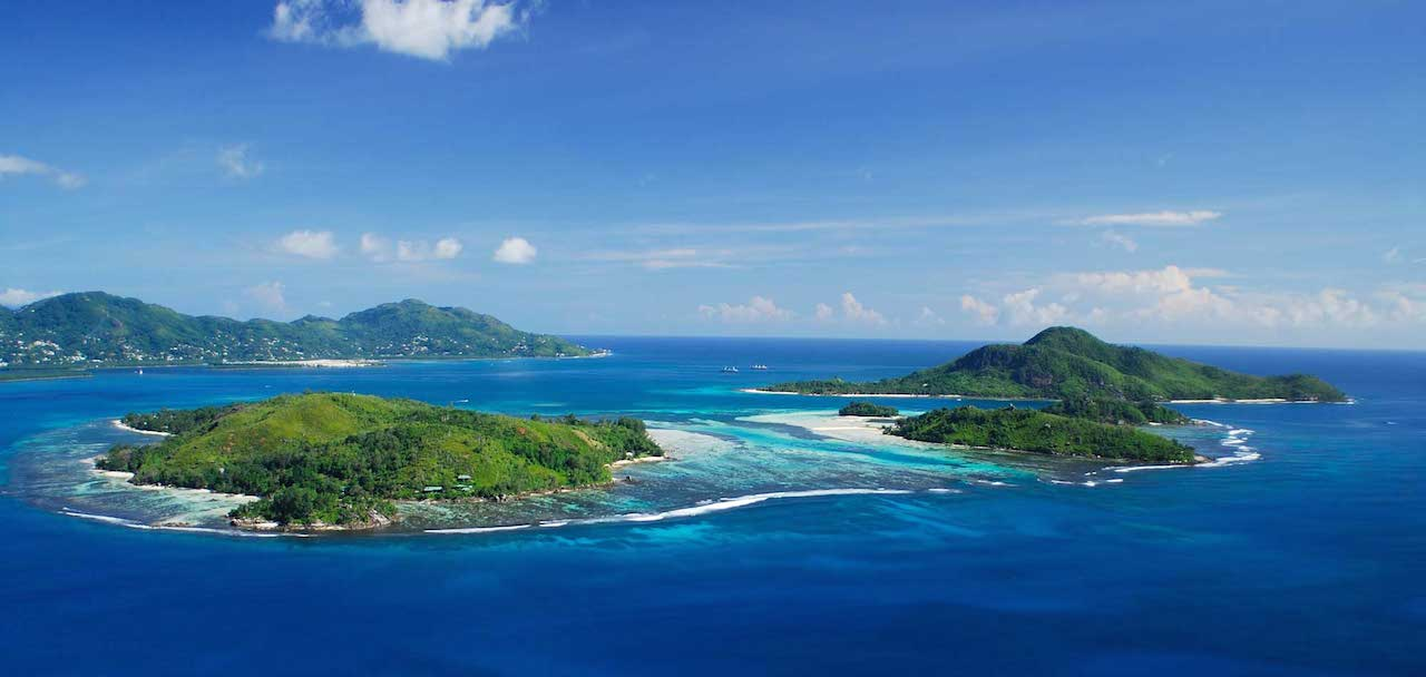 home-james-global-real-estate-seychelles-isles
