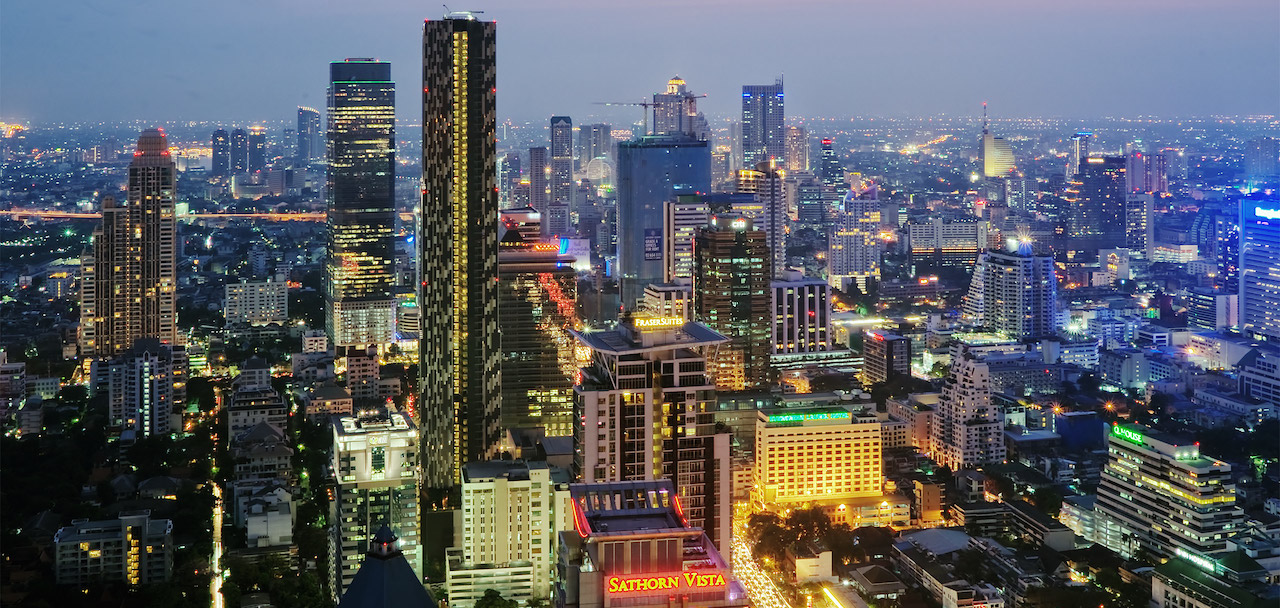 home-james-global-real-estate-thailand-bangkok-dawn