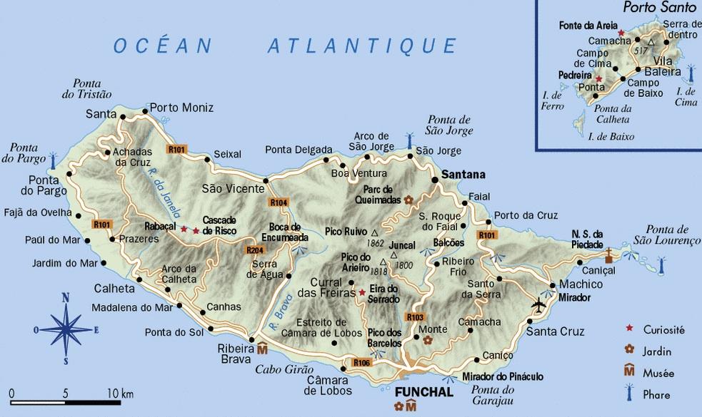 madeira-mapa-porto-santo-isla1