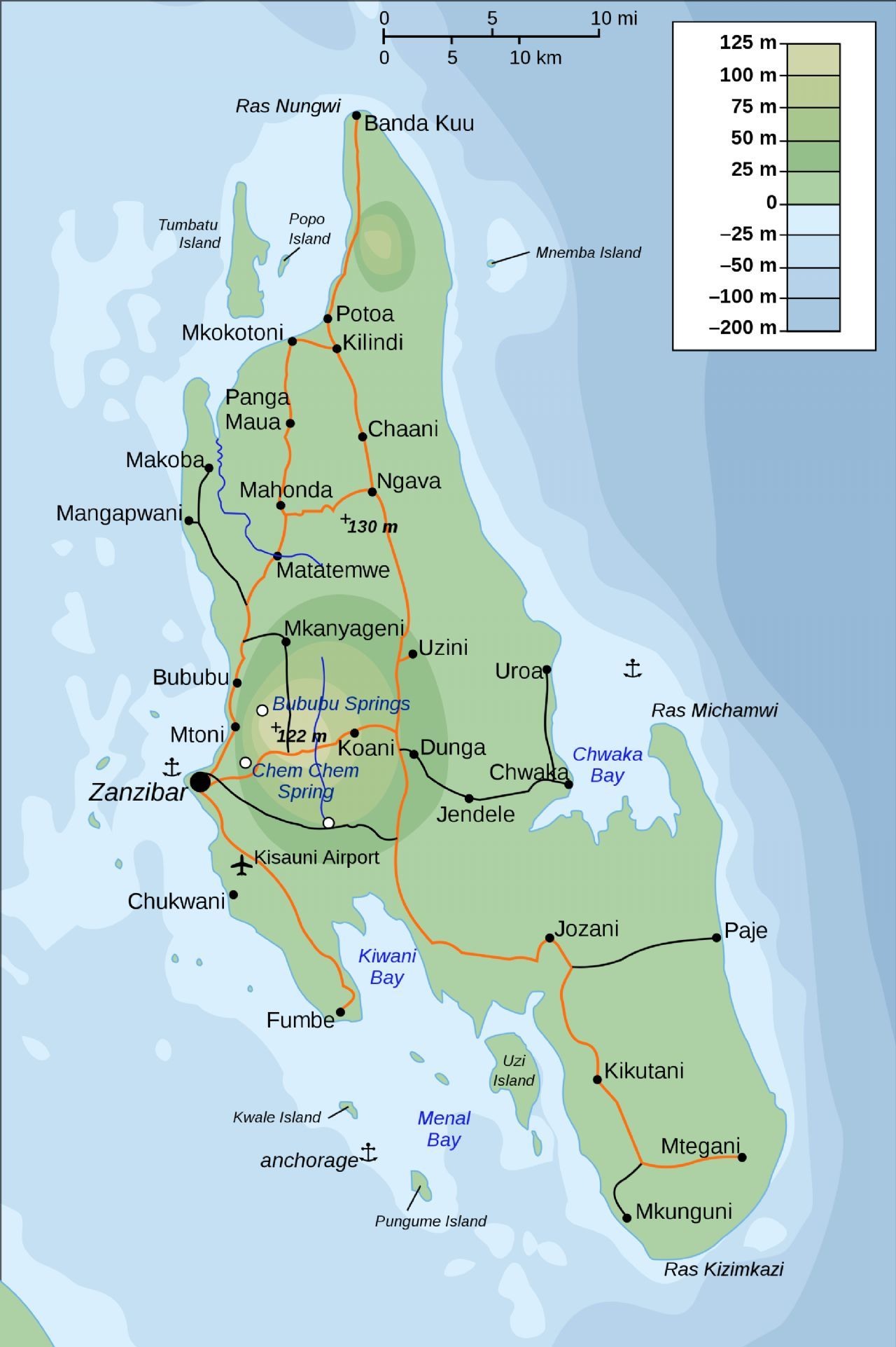 topographic_map_of_zanzibar
