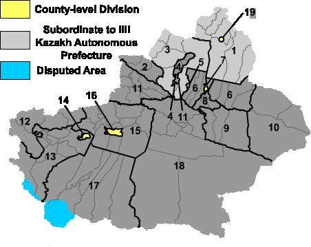 Xinjiang_prfc_map