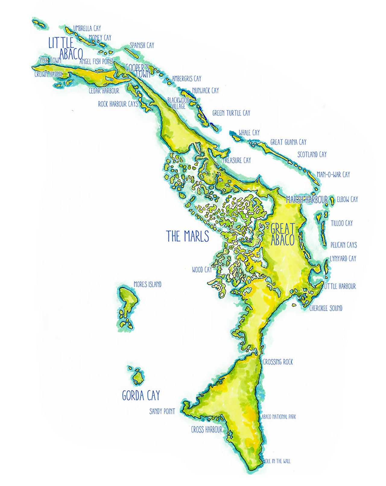 abaco_map