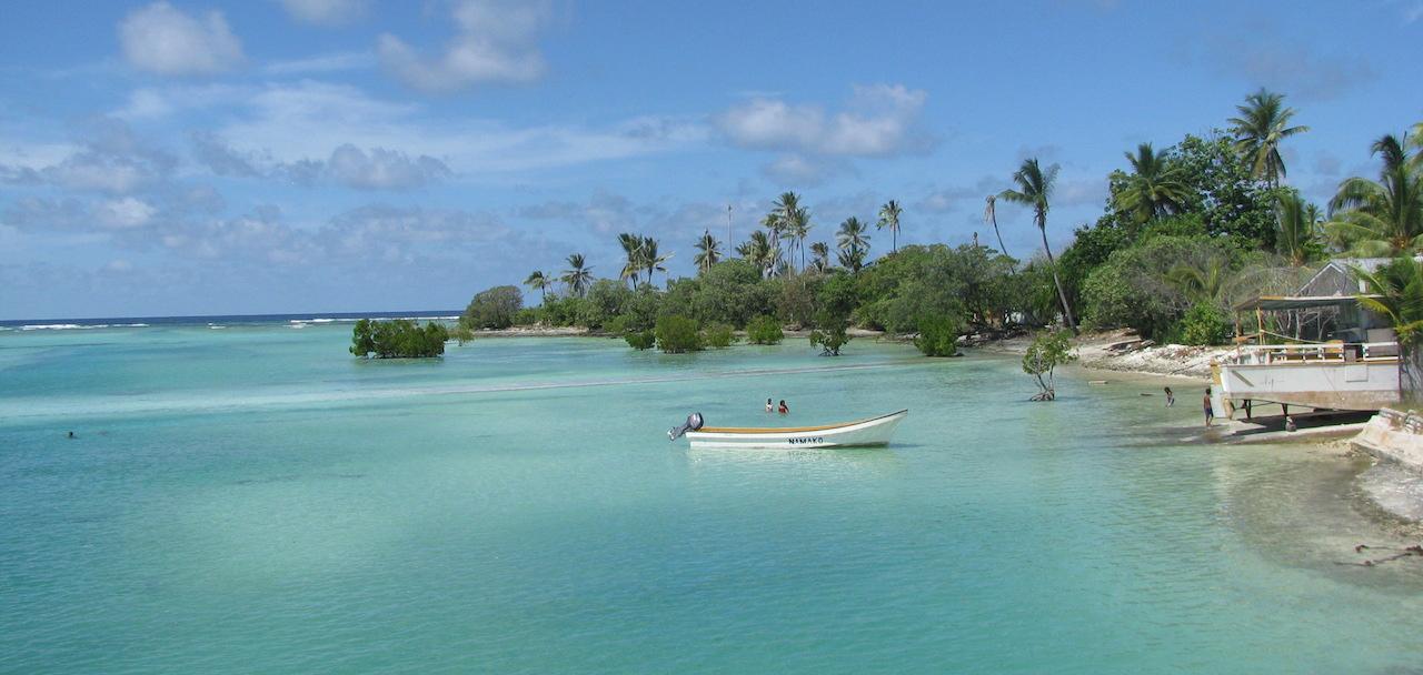 home-james-global-real-estate-Kiribati
