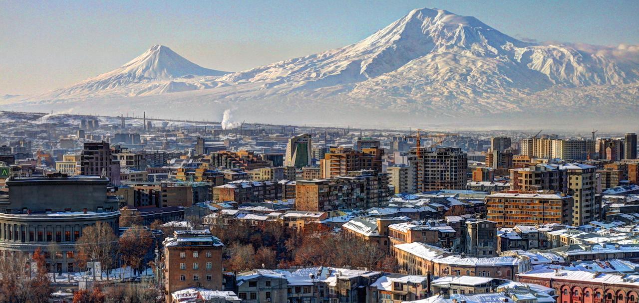 home-james-global-real-estate-armenia-Yerevan.