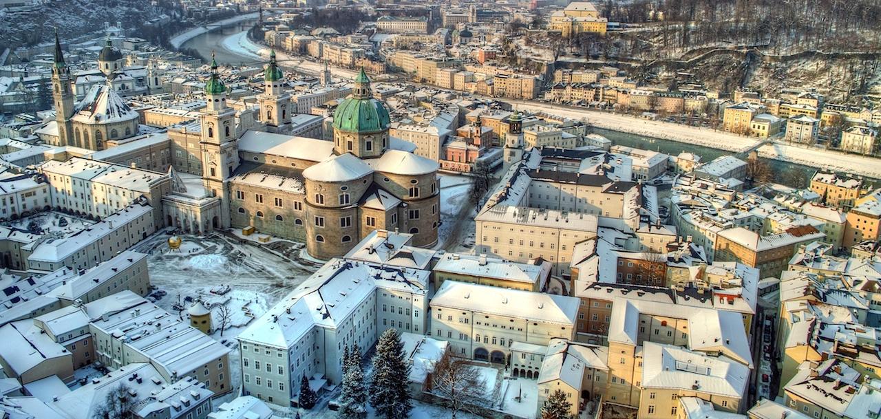 home-james-global-real-estate-austria-salzburg