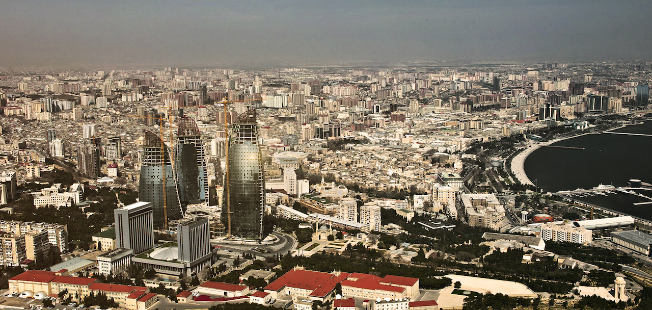 home-james-global-real-estate-azerbaijan-baku-panorama