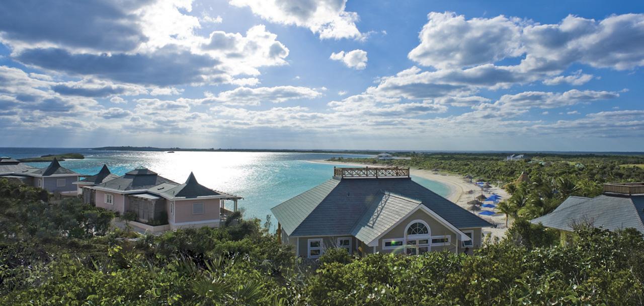 home-james-global-real-estate-bahamas-abacos-The-Abaco-Club
