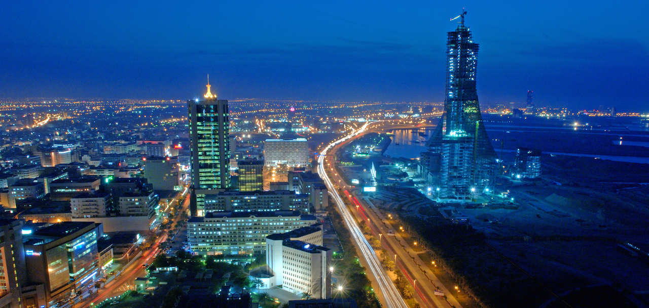 home-james-global-real-estate-bahrain-night
