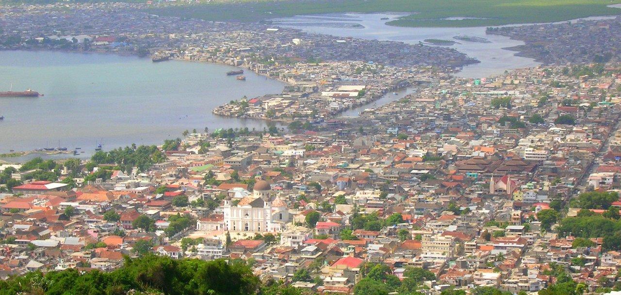 home-james-global-real-estate-haiti-Cap-Haitien