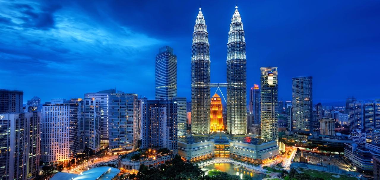 home-james-global-real-estate-malaysia-kuala-lumpur-Petronas-Tower
