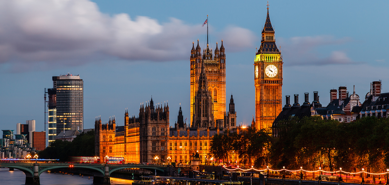 home-james-global-real-estate-united-kingdom-uk-london-parliament